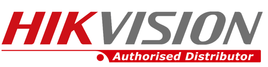 kisspng-hikvision-authorized-dealer-logo-product-network-v-logo-hikvision-cctv-security-shop-5b68e1b11aeb16.0072298615336001771103