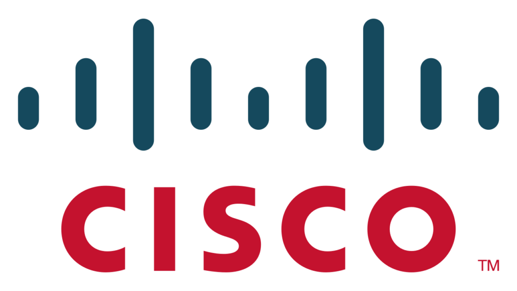 CISCO_LOGO_SVG