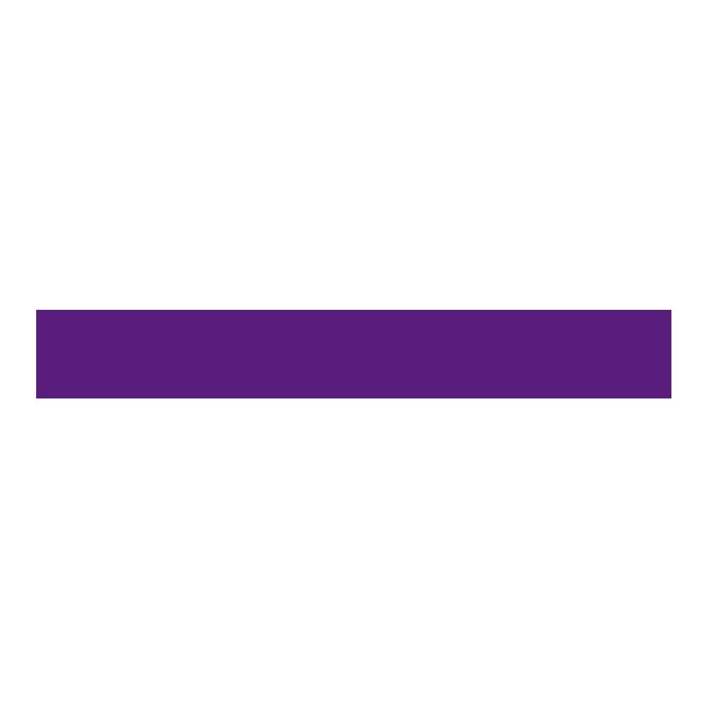 Netgear-1