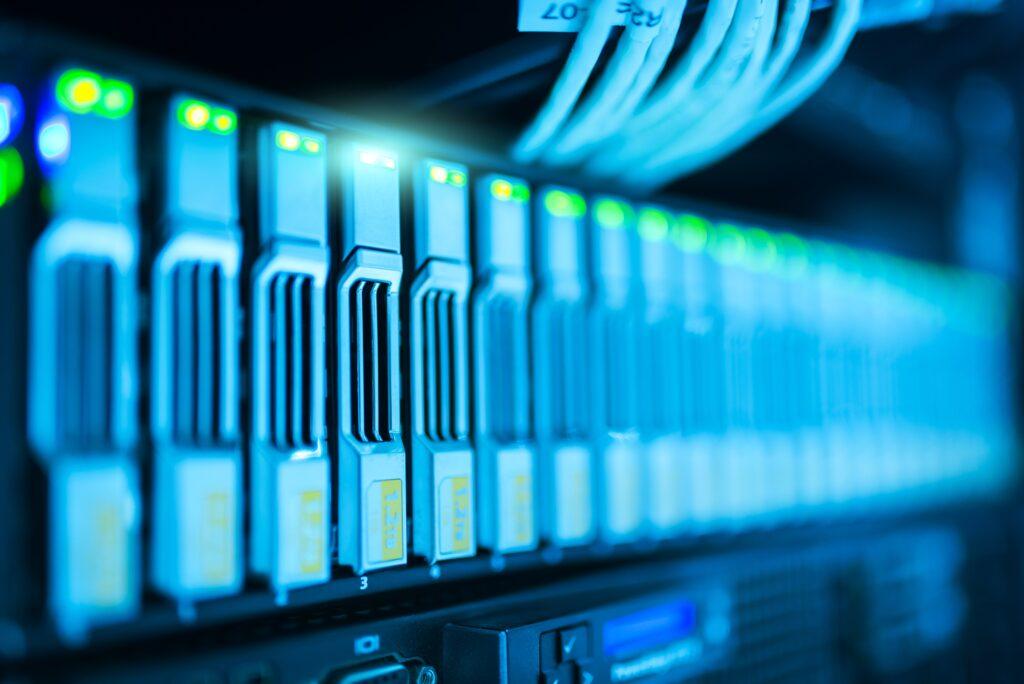 Redes-voz-datos
